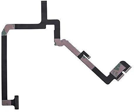 Cable de cinta accesorio de reemplazo para DJI Phantom 4 Pro
