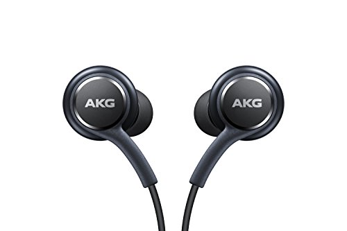 Samsung EO-IG955BSEGUS In-Ear Grey