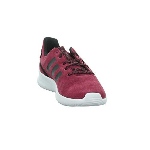 de W Couleurs Negbas Rojnoc Fitness Rubmis 2 Femme EU TR Plusieurs adidas CF 3 Racer 38 Chaussures wfaqcXRt