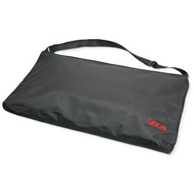 Seca 412 Nylon Carrying Case for 213 or 217 Stadiometers
