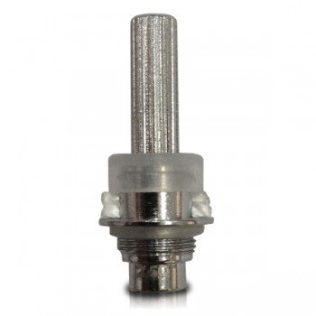 Meisterfids-Paff 5 têtes d'atomiseur Bottom Coil 1, 8 Ohm pour Kanger T3s / MT3s Meisterfids-Paff®