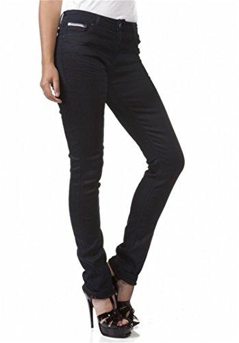 Jeans DN67 Eva G113 Taille 40 FR - 31 US