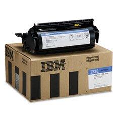 (53P7983 IBM high yield Infoprint 1130 / 1140 toner)