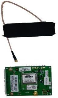 2GIG-GCCDMV-AN  2GIG  Radio Module