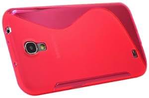 Katinkas 2108055956 mobile phone case - Fundas para teléfonos móviles Rosa