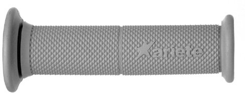 Ariete Extreme Grips Soft Perforated