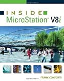 Inside Microstation V8i 7th (seventh) edition Text Only