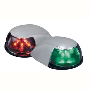 Led Horizontal Mount Side Light in US - 2