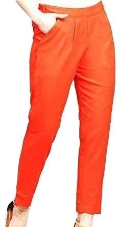 Generic Women Pants