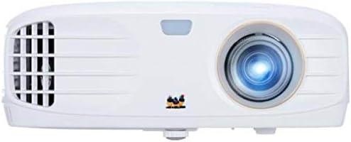 ViewSonic PX727-4K Proyector Cine en casa 4K UHD (2200 lúmenes ...