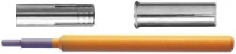 RAWLPLUG r-dca-10 50/pi/èces 40/M10/Wedge Anchor