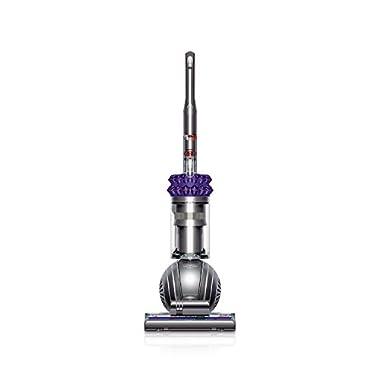 Dyson Cinetic Big Ball Animal Vacuum - Corded