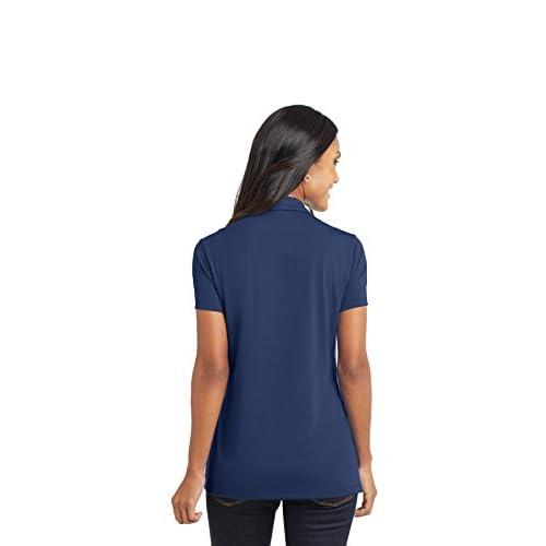 Zeta Ville Umstands Lagen-Still-Pyjama 3//4 /Ärmel Streifenmuster 394c Damen
