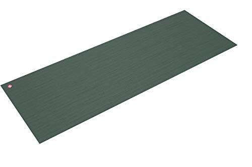 MANDUKA PRO Yoga Mat Sage Green One Size