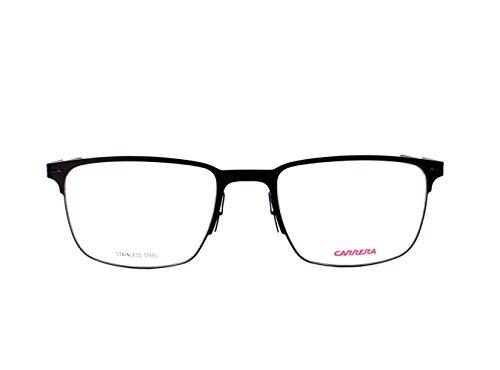 Carrera - Montures de lunettes - Homme Multicolore