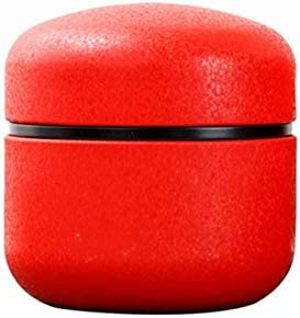 Caja de té grande para caja de regalo de comida de chocolate latas ...