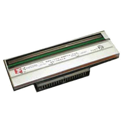 Citizen Systems 1-400 dpi - printhead - for CLP 6401, 7401