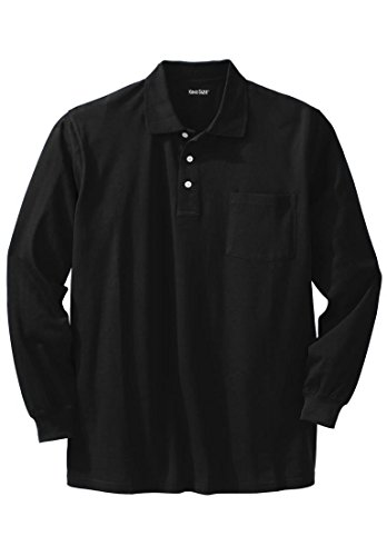 6xl tall dress shirts - 5