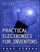 Practical Electronics for Inventors:2nd…