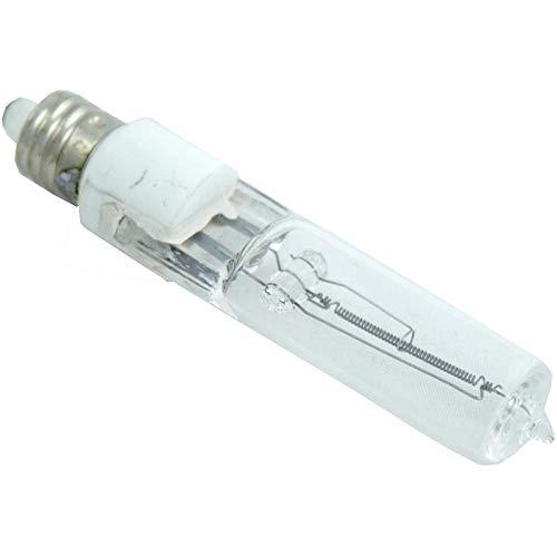 (Pentair 120V 100W Screw In Halogen Lamp)