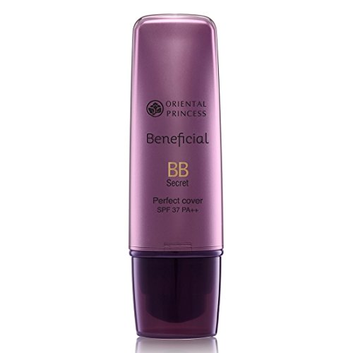 Oriental Princess Beneficial BB Secret Perfect Cover SPF37/PA++