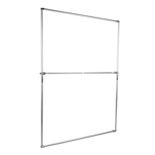 Glow Reflector Panel and Sun Scrim Kit 55'' x 78.7'' with Carry Bag (140 x 200cm) by Glow (Image #4)