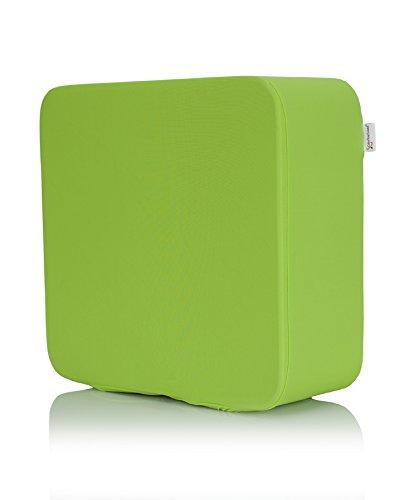 ColorYourSound 'Evergreen' for Sonos Sub