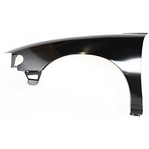 Fender for Buick Century 97-05/Regal 97-04 Left