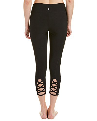 bally-total-fitness-womens-lace-capri-s