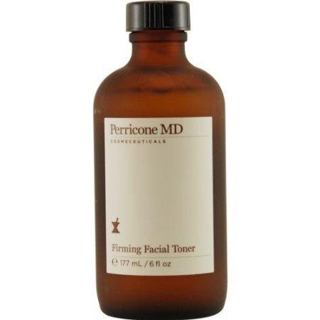 Perricone MD Firming Facial Toner, 6-Ounce Bottle Toner 6 Oz Bottle