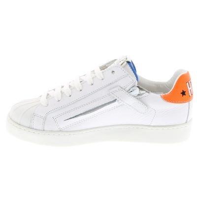 Jovens Sneakers Sneakers Jovens Quadril Jovens Sneakers Quadril rTUcrzPWF