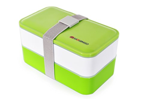 Stackable Spillproof Sophisticated Container Including