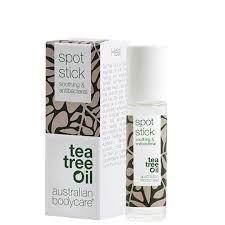 Tea Tree Spot Stick - Australian Bodycare Spot Stick 9ml NEW