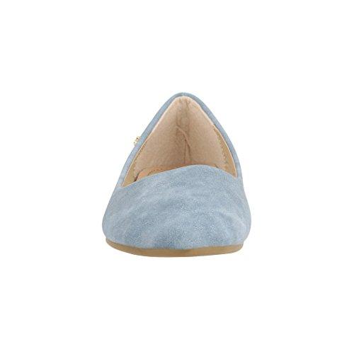 Elara Rot Cinturino con Caviglia Donna Alla rFqrWnw4x