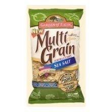 GARDEN OF EATIN CHIP TRTLA MLTGRN SLTD, 8.1 OZ