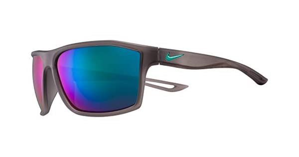 Amazon.com: Gafas de sol NIKE LEGEND S M EV 1062 083 MT ...
