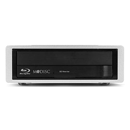 Buy blu ray burner best buy