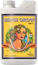 Sensi Grow Part - pH Perfect Sensi Grow (23-Liter (Part B))