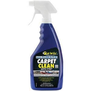 Star Brite 88922 STAIN-BUSTER RUG CLEANER/STAINBUSTER RUG CLEA