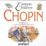 Chopin (Famous Children Series)