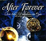 Two Sides by After Forever (2006-07-20)