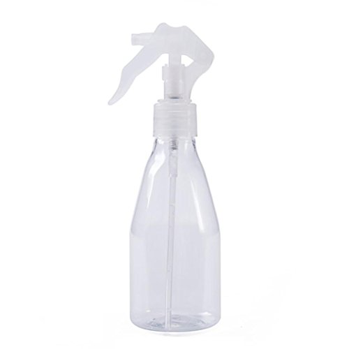 Flowers Feeding Bottle - JDgoods 200ML Watering Plant Flower Pot Spray Bottle Garden Mister Sprayer