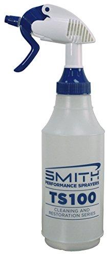 Smith Performance Sprayers 190453 Smith Performance TS100 High Output Trigger Sprayer, 32 oz