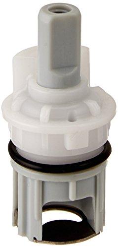 Delta GIDS-560392 Genuine Delta Washerless Cartridge Asse...