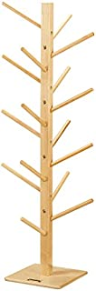 product image for Jonti-Craft 0499JC Puppet Tree for 16 Puppets