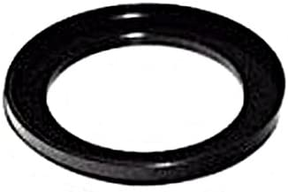 Bower 40.5-52mm Step-Up Adapter Ring