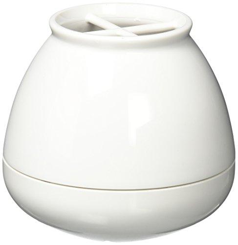 Sprite White Bath Ball Filter (White, 1)