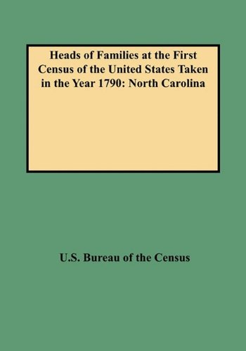 biography of author united states bureau of the census booking appearances speaking