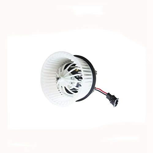 Heater Fan Blower auto Blower Motor OEM# LR016627: