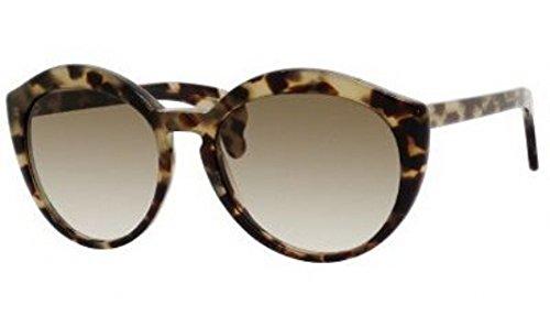 bottega-veneta-195-s-sunglasses-color-03y5-db